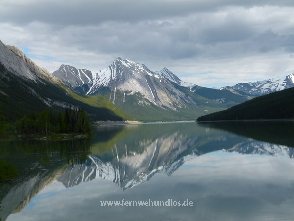 b_0_0_3549_10_images_stories_Nordamerikafotos_kanada-us-bilder_103__JasperNP.jpeg