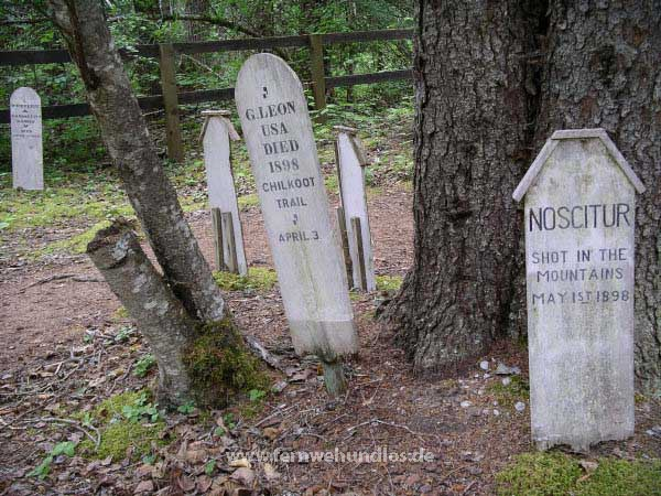 b_0_0_3549_10_images_stories_Nordamerikafotos_us-alaskabilder_35_Dyea-Goldgraeberfriedhof-am-Chilkoot-Pass.jpeg