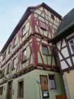 501x_Rothenburg-ob-der_Tauber
