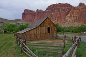 capitol-reef-np