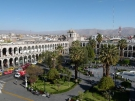 Arequipa-Catedral