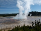 YellowstoneNP
