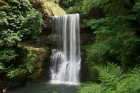 Siver-Falls-State-Park