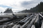 2nd beach olympic np