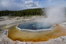 Crested-Pool_Yellowstone-NP