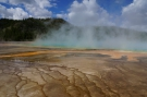 Grand-Prismatic-Spring_Yellowstone-NP