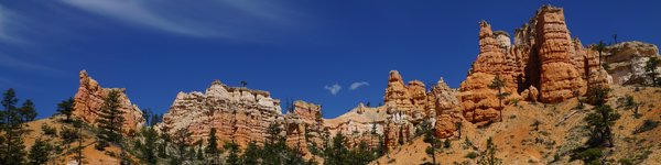 5004_Mossy-Cove-Trail_Bryce-Canyon_cr