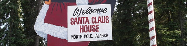 1517_North Pole_cr