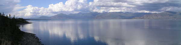 0845_Kluane Lake_cr