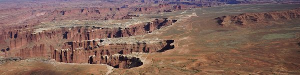 0902_Canyonlands-NP_cr